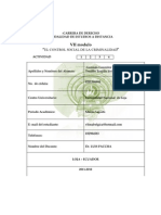 DEBIDO PROCESO 88990
