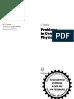 28171687 Irodov Problems in General Physics