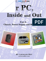 Your PC Inside and Out Part 1