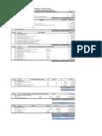 Estimado de Costos Para El Inicio Del Proyecto 02-05-11 (2)