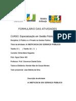 ATIV_2_INEFICIÊNCIA_DIREITO_PUBLICO_PRIVADO