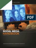 armysocialmediahandbookjan2011-110119123105-phpapp02
