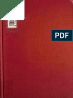 Dods [Ed.]. The works of Aurelius Augustine