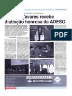 ADESG, Artur Victoria (1)