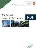 Pub PDF 145
