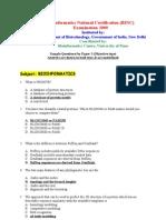 BINCsample-qp-PaperI