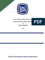 BCGA Bulk Cryogen Storage CP36