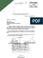 Ley de Protección de datos personales de Perú
