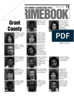 Crime Book June 8