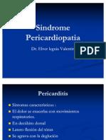 Sindrome_Pericardiopatia