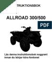 ManualAllroad300-500Sve