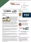 07-06-11 Analizan Iniciativas Para Combatir Adicciones y Violencia en Escuelas