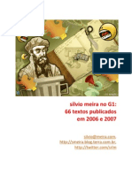 silvio_meira-no-G1-2006_2007