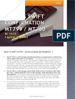 Swift Confirmations - Eng Pub Aa Capital