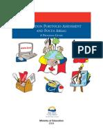2004 - portfolioprogramguide