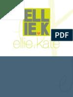 Elliekate Identity Guide.2