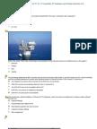 Cisco Final Exam Chapter 11 16