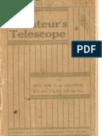 ellison1920-theAmateurTelescope