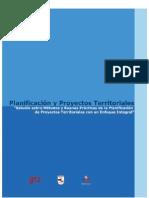 Planificación_y_ProyectosTerritoriales