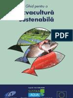 Sustain Aqua Handbook RO
