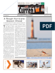 Folly Current - June 10, 2011