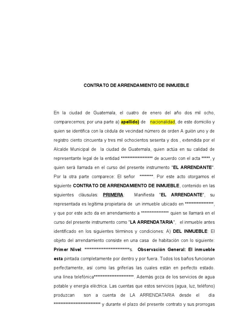Servicio de habitacion colombiana - 1 10