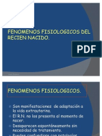 fenomenosfisiologicosdelreciennacido-100810182555-phpapp02
