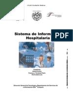 sistema_informacion_hospitalaria