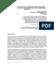 Normalizacion%5CVItaller%5CS3 Relac%5Ccancinodoc