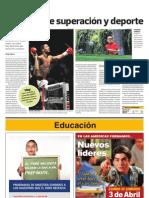 03-20 Diego Pajares