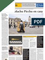 03-31 Gabriela Machuca