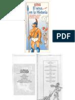 El Sexo en La Historia [Libros de MUY INTERESANTE