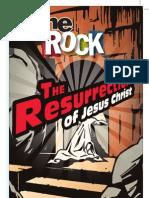 Rock MAR11 Prove It