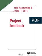 FIN111 Project Sols Feedback FINAL