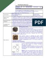 Practica 3 Motor Pasos PLC