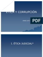 eticaycorrupcion