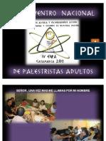 Palestra Argentina ENPA 4 -21y22may2011-1