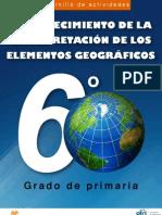 Geografía_6_Grado_Primaria-alma-jromo05