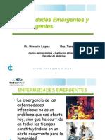 44879291 Enfermedades Emergentes y Re Emergentes