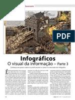 03-58a61_infograficos