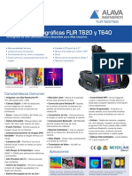 camaras-termograficas-flir-t620---t640