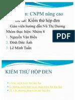 Kiem Thu Hop Den