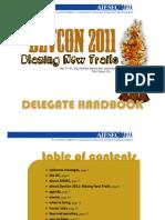 DevCon 2011