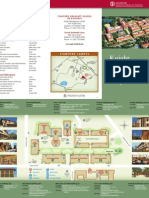 GSB Kmc Campus Map Final