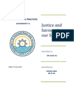 PP Asign_Justice and Fairness_sohaib Abid 08-Te-46