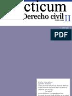 Practicas Civil II - 1 Parcial[1]