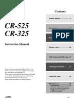 cr-525_325_manual_e