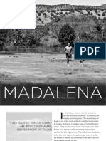 Madalena Draft Layout