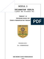 modul-3-kebijakan-dan-prosedur-k3