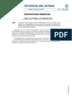 BOE-A-2011-9732- Correccin Errores en Orden Tin 13622011